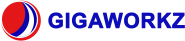 Gigaworkz Technologies Inc